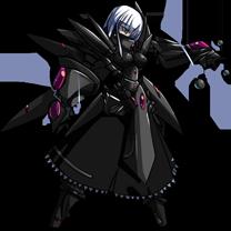 Legendary Knight Jeanne