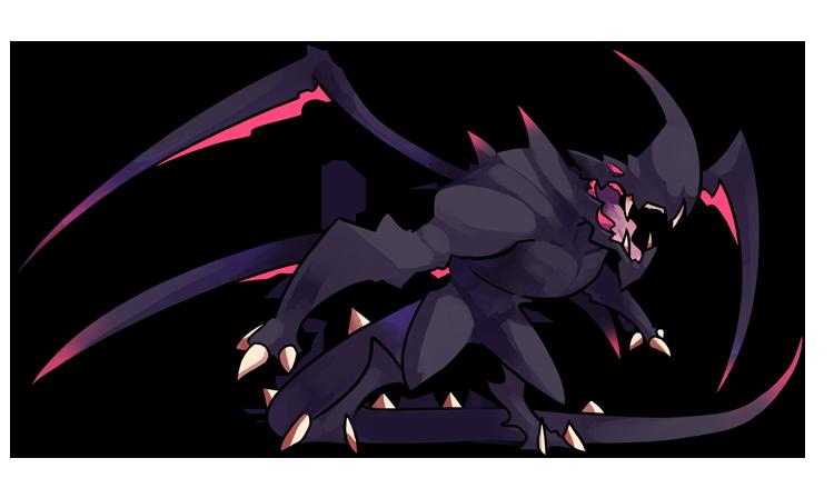 Razorback Drake